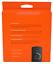 thumbnail 7 - Fire TV Stick Lite with Alexa Voice Remote Lite (no TV controls)  Latest 2020