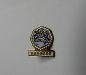Vintage-British-Ballet-Organisations-scholars-Honours-badge