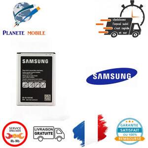 Batterie Origine EB-BJ120CBE pour Samsung Galaxy J1 2016 (J120F)