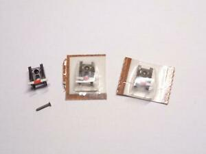 MARKLIN-Miniclub-8991-intermediaire-3-pieces-36502