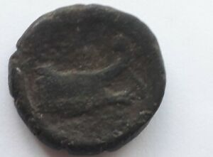 THESSALONICA-in-MACEDONIA-Coin-Head-of-Zeus-and-Prow-of-Ship