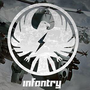 infantry-003