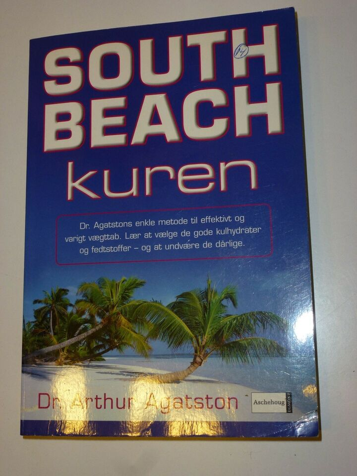 South Beach kuren, arthur agatston, emne: mad og vin
