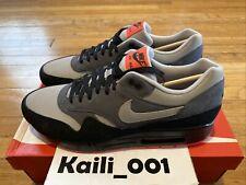 Size 12 - Nike Air Max 1 Granite Dark Grey for sale online   eBay
