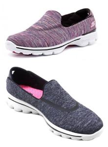 155d2d82354d Skechers Performance Women s Go Walk Glitz Walking Shoes ~ Memory ...