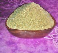 ½ Lb Enema Coffee Organic Eco S.a Wilson's Therapy Detox Colon Cleanse 230 Grams