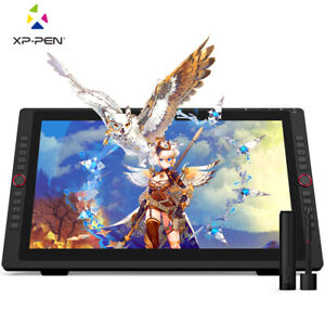 XP-Pen-Artist-22R-Pro-Graphics-Monitor-Drawing-Tablet-Digital-Monitor