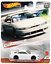 Hot-Wheels-Cultura-de-Coche-Premium-2020-S-Case-Modern-Classics-Conjunto-de-5-automoviles miniatura 4
