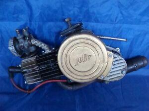 Dettagli Su Motore A Rullo Ausiliario Jolly Rare Old Per Bici Bianchi Dei Legnano Frejus