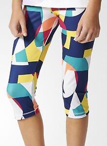 adidas leggings 13-14