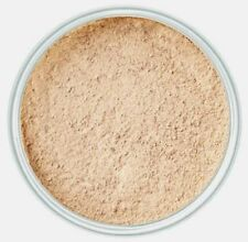 Sheer Bare Minerals Mineral Foundation Light 16 Gram Jar SPF 15 (g)