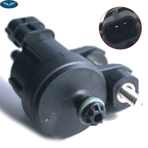 Vapor Canister Purge Valve Solenoid For Cadillac GMC Chevrolet 911082 2142137 US