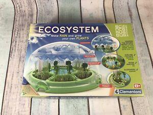 Clementoni-ciencia-y-Juego-L-039-039-ecosistema-hacen-que-la-lluvia-y-crecer-la-planta