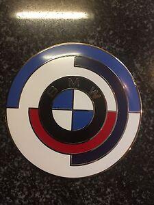 Vintage-BMW-Motorsport-Emblem-Logo-70mm-Retro