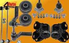 FORD GALAXY MONDEO IV SMAX  BUCHSE traggelenK LINKS SIDEM VOLVO S80 V70