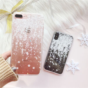 Luxury Bling Glitter Shockproof Cheap Phone Case Cover For iPhone 7 6 6s Plus 8 - London, United Kingdom - Luxury Bling Glitter Shockproof Cheap Phone Case Cover For iPhone 7 6 6s Plus 8 - London, United Kingdom