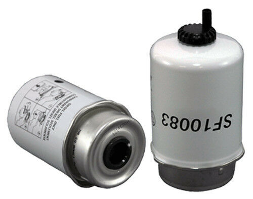 Fuel Filter Wix WF10083