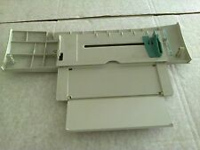56P0610 Infoprint 1410MFP Replacement Multi Function Tray 1