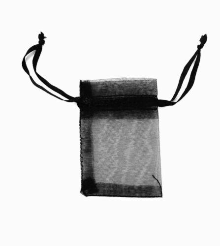 Sleeping Cat Engraved Fridge Magnet Gift in Black