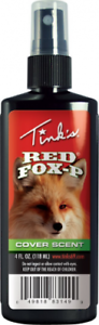 Tink-039-s-Red-Fox-P-Power-Cover-Scent-4-Ounce