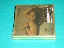 JANET JACKSON 20 Y.O. ED.LIMITATA CD+DVD