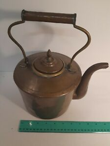 91280-vintage-copper-amp-brass-handmade-kettle