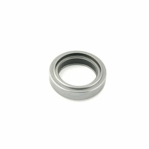 David Brown Clutch Release Bearing for Case 990 995 996 1190 1194 Case IH