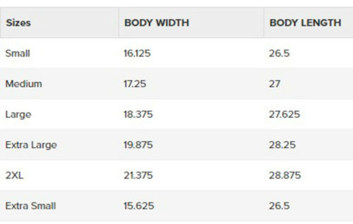 Women/'s Deadlift C6 Aqua Triblend Racerback Tank Top Workout Gym MMA Powerlift