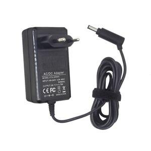 26V-Adaptateur-Chargeur-De-Batterie-De-Remplacement-pour-Aspirateurs-Dyson-K5Z9