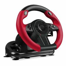 Speedlink Darkfire Racing Wheel Drivers for Mac