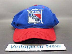 cec7bdd8356 Image is loading VTG-90-039-s-NHL-New-York-Ranger-