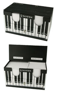 Piano-Keys-Memo-Box-over-600-sheets-plain-and-sticky-notes-storage-drawer