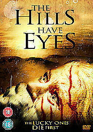 The-Hills-Have-Eyes-2006-DVD