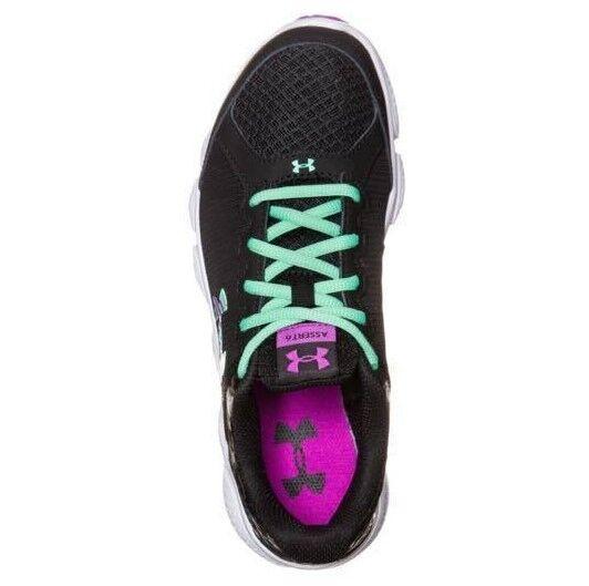 Niñas Menores De Tamaño De Los Zapatos Armadura 6 aSKJTPRJAi