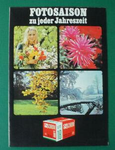 Fotosaison-zu-jeder-Jahreszeit-Prospekt-Filmfabrik-Wolfen-DDR-Werbung-B-13459