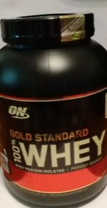Optimum-Nutrition-Gold-Standard-100-Whey-Double-Rich-Chocolate-5-Lbs
