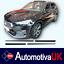 Seat Tarraco 5D SUV Rubbing StripsDoor ProtectorsSide Protection Mouldings