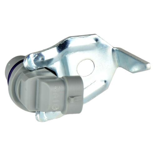 OEM NEW Ford 7.3L Powerstroke Diesel Camshaft Position Sensor Cam F7TZ12K073B