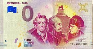 Ticket 0 Euro Basilica Koekelberg Brussels Belgium 2018-1 Number Various