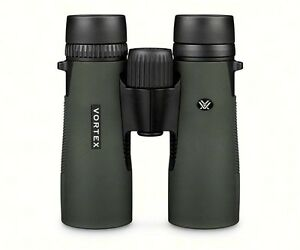 NEW-Diamondback-8x42-binocular-Vortex-Optics-SWD204