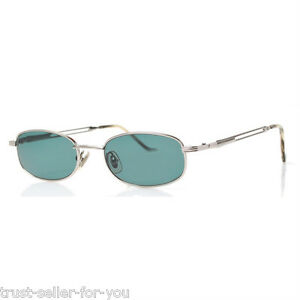 Fossil-Ms2073slv-Sunglasses-Special-sale