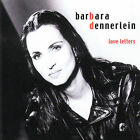 Love Letters by Barbara Dennerlein (CD, May-2001, BMG (distributor))