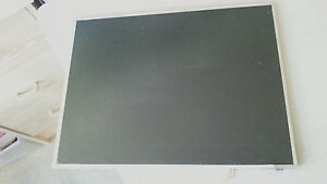 HP-COMPAQ-PP2150-DISPLAY-PANEL-LCD-SCREEN-LP15OXO5
