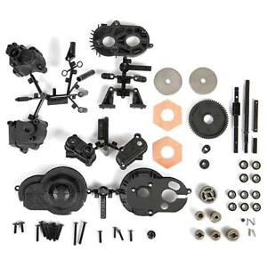 Axial-Racing-AX31439-SCX10-Transmission-Set-Complete