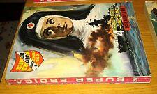 SUPER EROICA # 202 - EDIZIONE DARDO - 1974