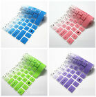 Keyboard Cover Protector For 15.6