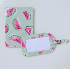 Cath Kidston Pport Holder Luggage