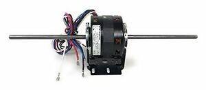 New-AO-Smith-1-5-HP-Electric-Motor-F42E41A38-1625-RPM-3-Speed-450-093-277-V