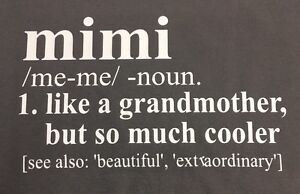 Mimi-Shirt-New-Definition-Of-Mimi-Grandmother-Nana-Nanny-Shirt-Special-Mimi
