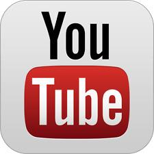 1,000 / 1K YouTube//Views - CHEAPEST ON EBAY